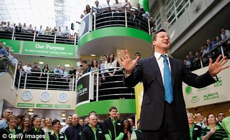 Asda Shelf Stacker by Nissan And Tesco The Economy Needs For Than 20 000