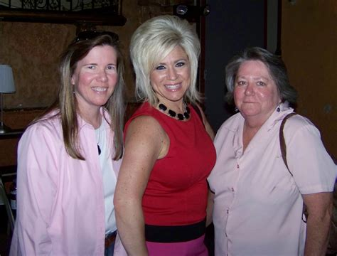 theresa caputo past lives theresa cavuto past life regression theresa caputo kids
