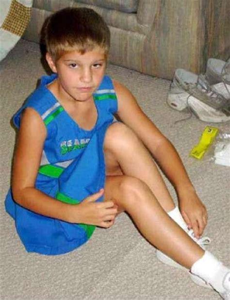 mdlboys sets model boy imgsrc newhairstylesformen2014 com