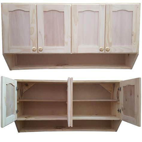 muebles alacena de cocina hermoso muebles alacenas para cocina fotos alacena para