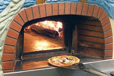 Oven Di image gallery italian pizza oven