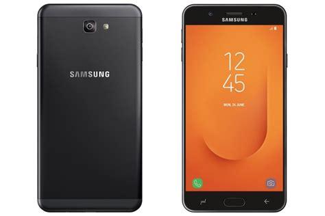 Samsung J7 Prime 2018 הוכרז samsung galaxy j7 prime 2 עם מצלמת סלפי 13mp ומסך 5 5 אינץ