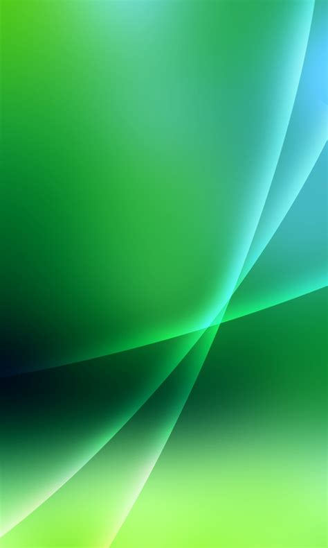 green wallpaper hd for mobile download free abstract mobile phone wallpapers for all