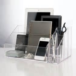 Desk Organizers Desktop Organizer Stori