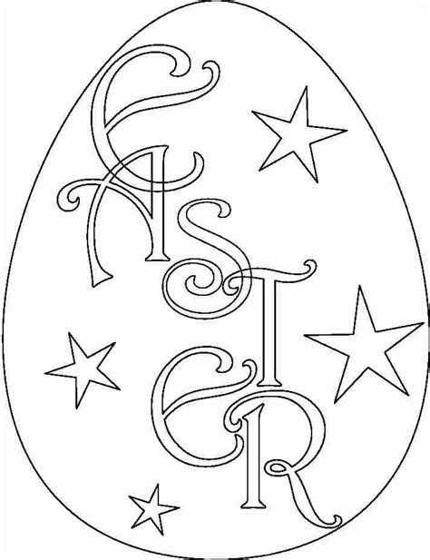 coloring pages easter pdf printable easter egg colouring pages for