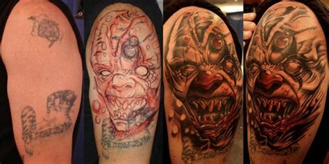 tattoo cover up nyc toxyc coverup tattoo 1 l toxyc tattoo artist images frompo
