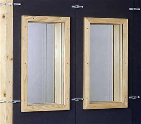 acoustic treatment windows gingel international asia acoustic cellulose spray