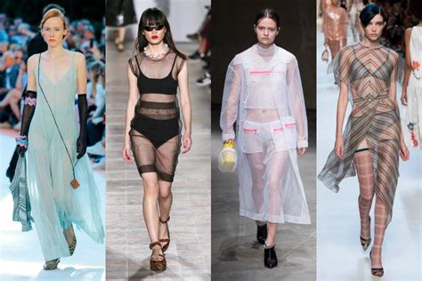 biggest trends of spring 2018 fashion magazine 8 spring summer 2018 fashion trends and how to wear them