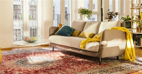 best place to buy area rug these are the best places to buy area rugs for your home 2018