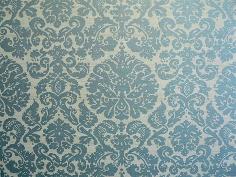 retro blue wallpaper uk 47 vintage wallpaper for desktop and mobile