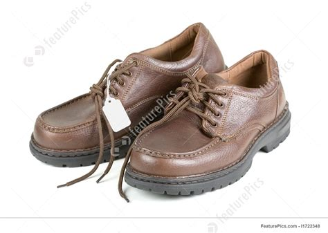 Comfortable Dress Shoes For by Comfortable Dress Boots For 28 Images Dress Shoes For