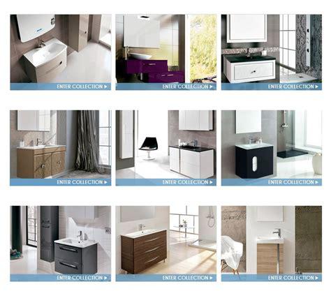 mobili bagno roma offerte arredo bagno in offerta arredamentipignataro it