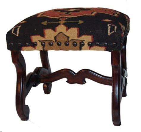 Jlf Furniture jute leather handicrafts india sofa and chair