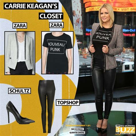 Zara Chain Pearl Premium 1 190 best images about get the look on topshop