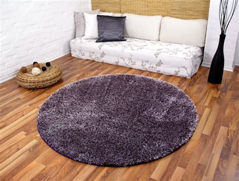 round living room rugs large round rugs for living room home design ideas