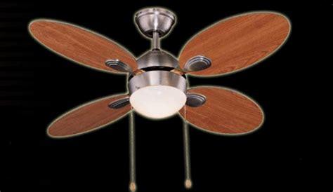 pale soffitto con luce ventilatore a soffitto offerte e risparmia su ondausu