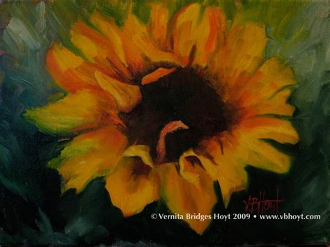 paint with a twist tomball tx leonardo jottings davinci artists gallery