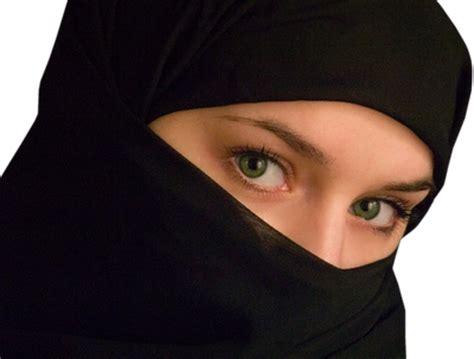 imagenes ojos mujeres arabes la virginidad es una industria fecunda en el mundo 225 rabe