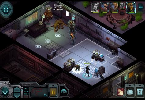 shadowrun returns apk shadow run returns unlimited apk