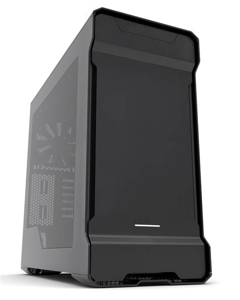best mid tower the best atx mid tower pc cases pc gamer