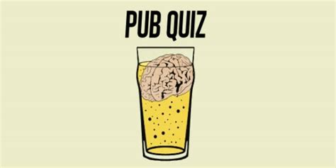 14 best images about pub quiz on pinterest game of humpday roundup 183 yamu
