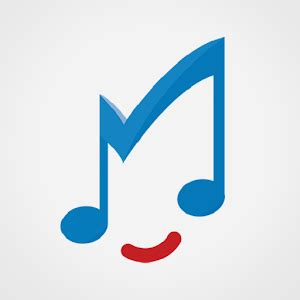 ibadallah lagu music on 1 musica sua m 250 sica android apps on google play