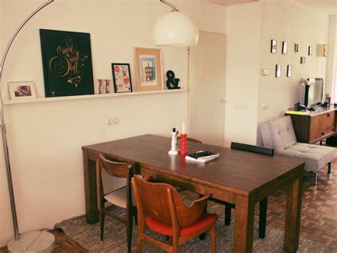 ways  organizing  decorating  dining room