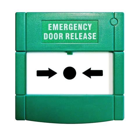breaker glass esp green emergency glass unit