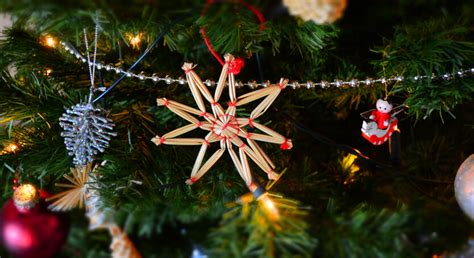 top 5 christmas home decorating ideas