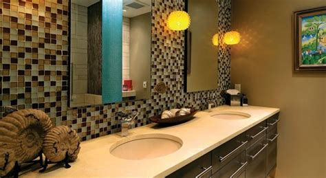 Savena Dress 20 best bathrooms to die for images on bathroom bathrooms and bathrooms