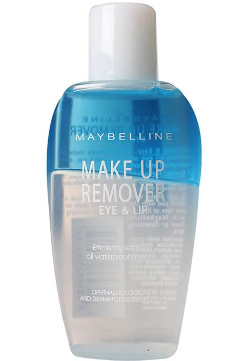 Make Up Di Singapore maybelline eye lip makeup remover maybelline singapore