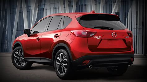 new 2016 mazda cx 5 united cars united cars