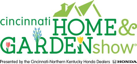 home design and remodeling show discount tickets discount tickets for home and garden show columbus