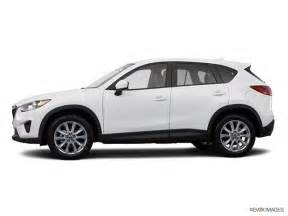 photos and 2015 mazda cx 5 crossover 360 views