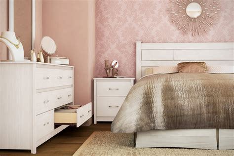 whitewashed bedroom set white washed bedroom furniture