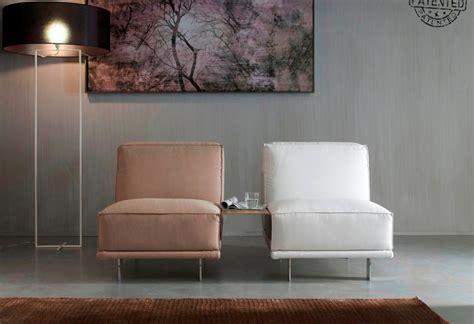 poltrone e sofa treviso divano design golden divano moderno sof 224 club