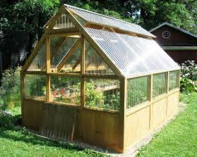 greenhouse design diy greenhouse plans and greenhouse kits lexan