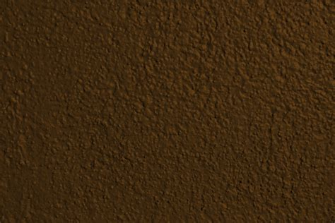 brown paint brown painted wall texture picture free photograph