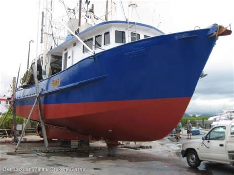 diesel speed boats for sale uk used steel trawler for sale boats for sale yachthub