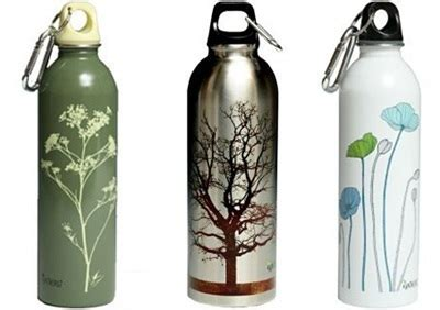 Eco Bottle Kidz 4 5 r s eco friendly lifestyle