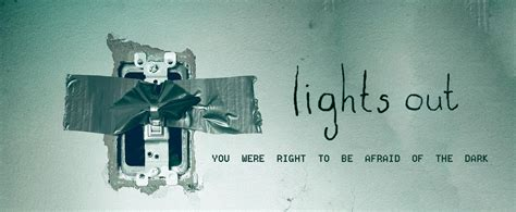 watch lights out online watch lights out online free on solarmovie sc