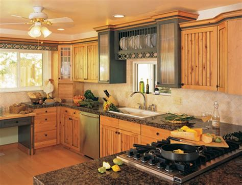 san antonio home remodeling home remodeling services in