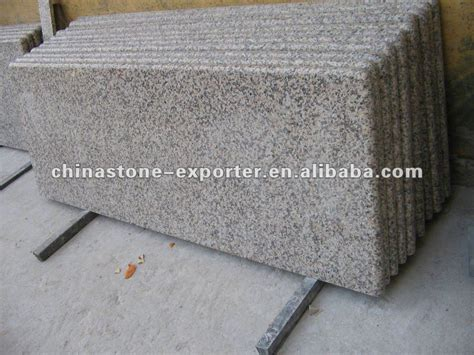 Made Marble Countertops by Made Granite Countertop Bar Countertop Buy