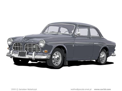 volvo ltd volvo amazon cars news videos images websites wiki
