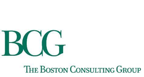 Bewerbung Boston Consulting Bilder Philipps Universit 228 T Marburg Lehrstuhl F 252 R