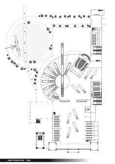 ally floor plan british museum floor plans and galleries travel