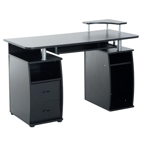 scrivania ufficio scrivania estensibile ufficio comfort massimo al lavoro