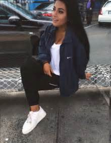 Blue And Tan Duvet Covers Jacket Nike Sneakers White Sneakers Nike Jacket Nike