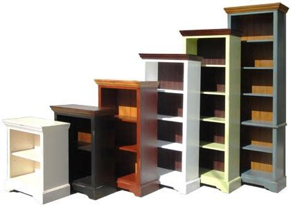 20 inch wide bookcase sle plans pdf woodworking