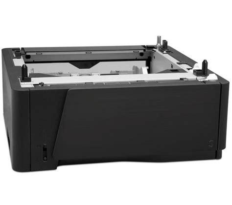 Toner Laserjet 80a laser printers best laser printers offers pc world